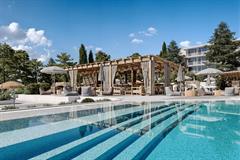 Hvar Places Hotel by Valamar