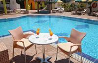 Grecian Fantasia Resort - kopie