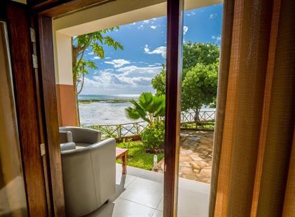 Azao Resort s Spa