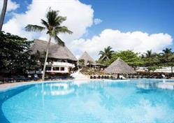 Karafuu Beach Resort a Spa