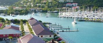 Plavba Karibikem s pobytem v Dominikánské republice a českým delegátem