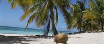 Costa Favolosa - Plavba Karibikem s pobytem v Dominikánské r., s českým delegátem