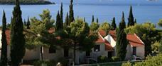Apartmány Medena, Trogir