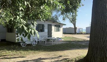 Resort Pelso (ex Europa)