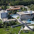 Hotel Hotel Radin, Terme Radenci ****