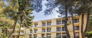 Pokoje Savudrija ( ex. Hotel Moj Mir)