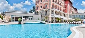 Valamar Collection Imperial Hotel