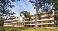 Sol Umag Residence