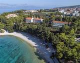 Bluesun Resort Velaris 4