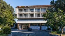 Hotel Ad Turres