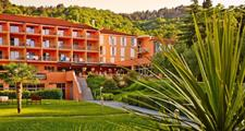 Hotel Salinera 3