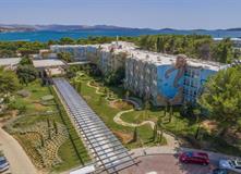 Amadria Park Hotel Andrija (ex. Solaris)