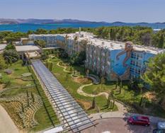 Amadria Park Hotel Andrija (ex. Solaris) ****