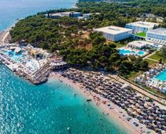Solaris Hotel Niko ***