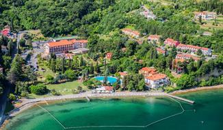 Hotel Salinera Resort 4