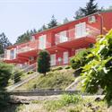 Apartmány Salinera 3