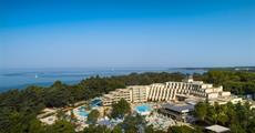 Valamar Parentino Hotel