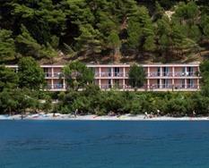 Hotel Brzet ***