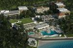 Aminess Hotel Port 9 (ex Hotel Bon Repos)