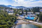 Aminess Port 9 Residence (ex. Bon Repos)