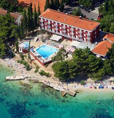Aminess Bellevue Hotel