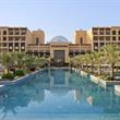 Hotel Hilton Ras Al Khaimah Resort & Spa *****