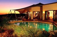 Hotel Al Maha Desert Resort & Spa
