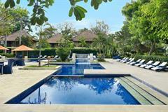 Mercure Sanur Resort