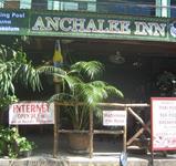 Anchalee Inn Phuket ***