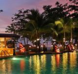 Resort Andaman White Beach **
