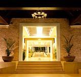 Hotel Deevana Patong Resort & Spa ***