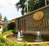 Duangjitt Resort ****