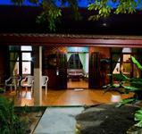 Bill Resort Koh Samui ***