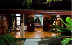 Bill Resort Koh Samui