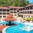 Kacha Resort and Spa ***