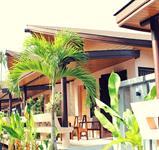 Resort Weekender and Spa ***