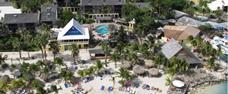 Lions´ Dive Beach Resort Curacao