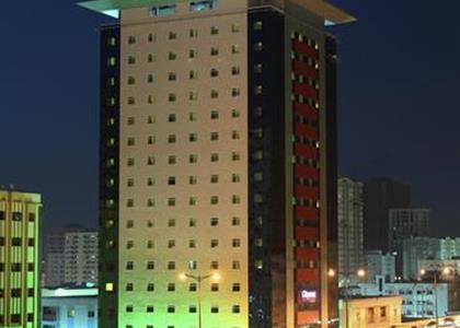 [[HOTEL]]