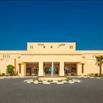 Hotel Hilton Al Hamra Beach & Golf Resort image 5/30