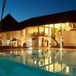 Hotel Dickwella Resort ***