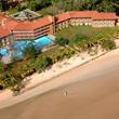 Hotel The Palms ****