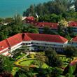 Centara Grand Beach Resort & Villas Hua Hin *****