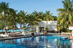 Dreams Sands Cancun Resort & Spa *****