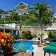 Hanneman Holiday Residence ***+