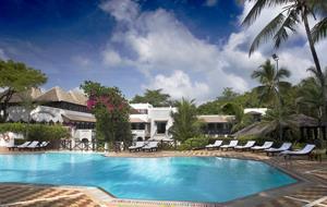 Serena Beach Resort&Spa