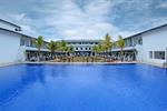 Coco Royal Beach