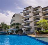 Hotel Krabi La Playa ***