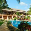 Andamania Beach Resort & Spa ***