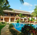 Hotel Andamania Beach Resort & Spa ***