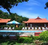 Phi Phi Erawan Palms Resort ***+